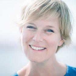 Tamara de Lange